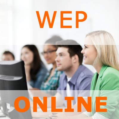 Winstgevende E-Learning Programma's