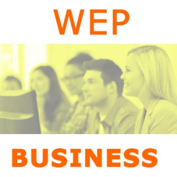 WEP-Business