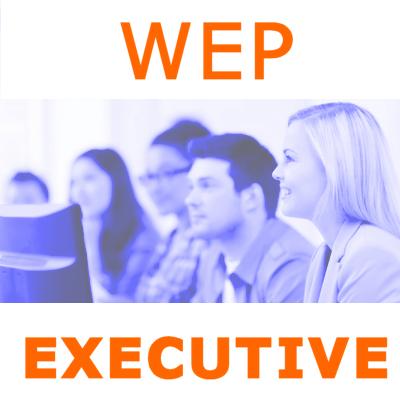 WEP-Executive