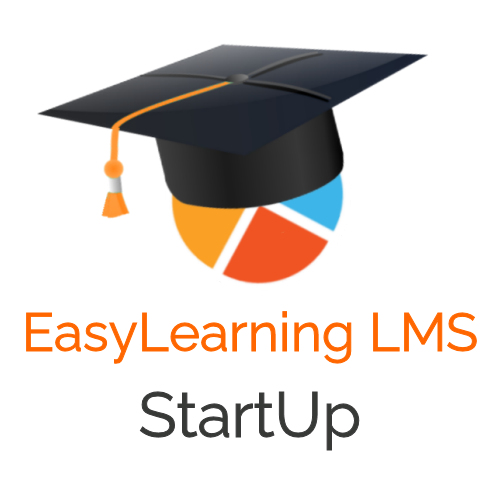 Easy Learning Management Systeem
